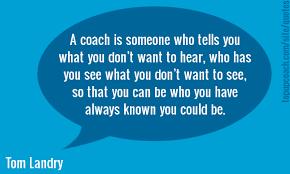 Landry quote