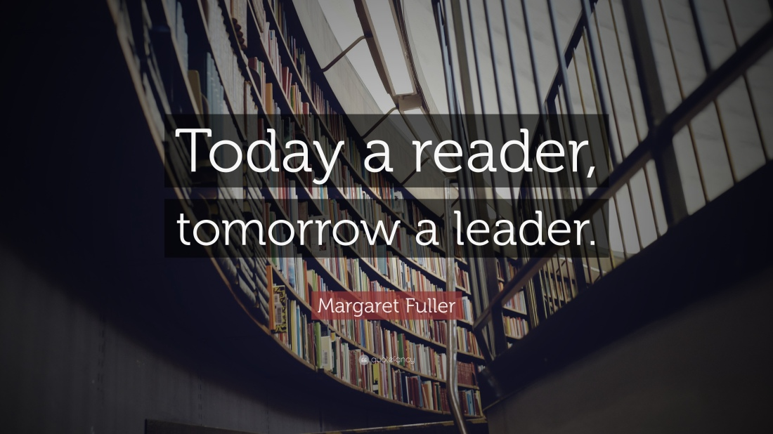 reader-tomorrow-a-leader (1)