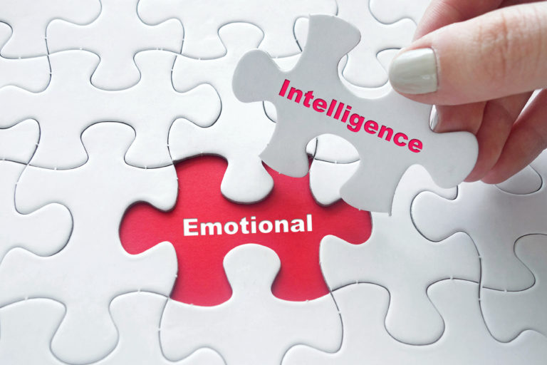 Emotional-Intelligence-768x512